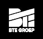 BTE Nederland